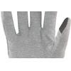 Black Diamond Lightweight Wooltech Guanti grigio